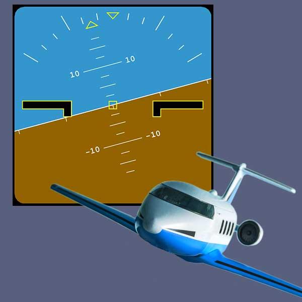 Einführung in die Luftfahrzeugtechnik