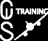 WS-Training - Luftfahrttraining & Beratung